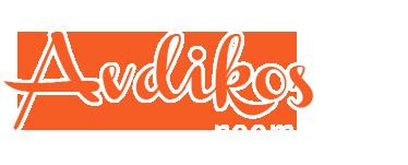 Avdikos logo